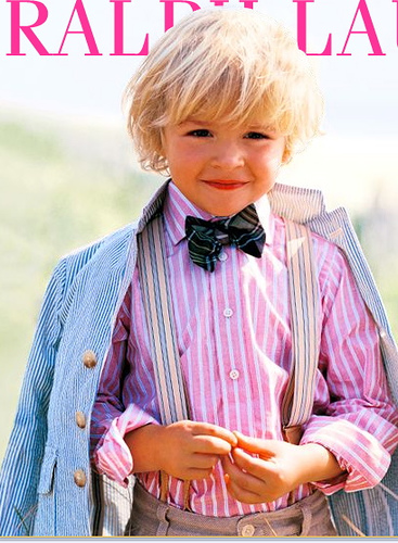 Ralph lauren kids walk about for Ralph lauren kids